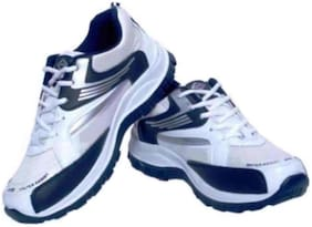 Sports Shoe for Men & Boys