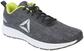 Sports Shoes Men Running Shoes Reebok Mesh Round