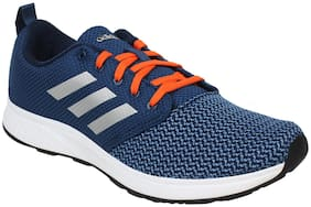 Sports Shoes Men Running Shoes Adidas Mesh Round