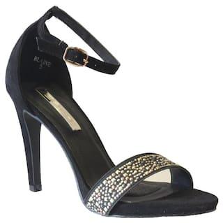 High Heels Sperma #1