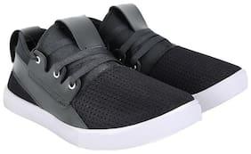 STEPFIT Men Grey Sneakers -