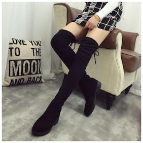 ad50fb6fcb9 Boots for Women – Buy Ladies Long Boots