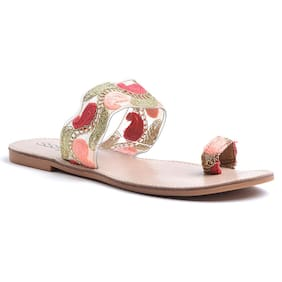 bb4875d6f Women s Sandals - Buy Ladies Sandals