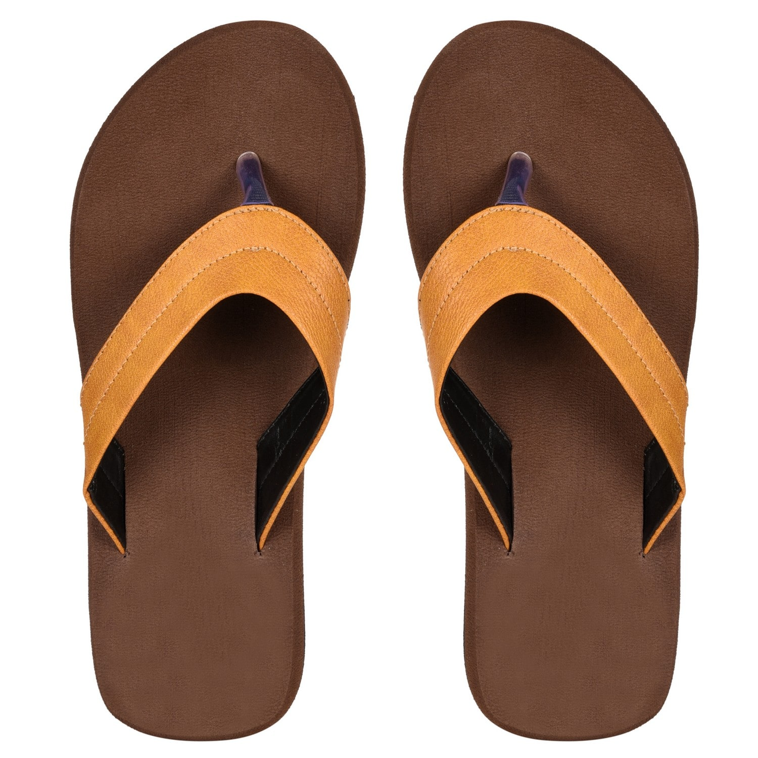 8ae1b01fcd2e Home Men s Fashion Footwear Slippers   Flip Flops.  https   assetscdn1.paytm.com images catalog product