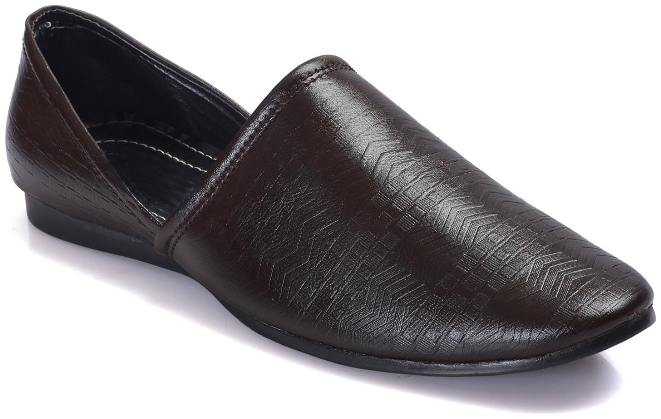 Buy Style men's/boys casual black
