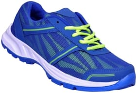 Stylish Sports Shoe for Men & Boys
