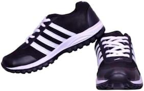 Begone Men Running Shoes ( Black )