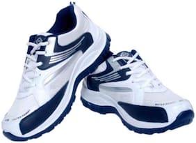 hd50 Running Shoes For Men ( White )