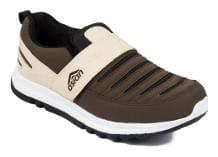 Asian Superfit Cmou Sport Shoes