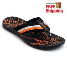 ac36b3754d9 Men s Slippers and Flip Flops - Buy Flip Flops and Slippers for Men ...