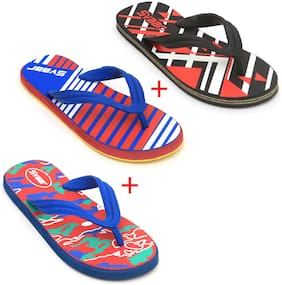 unequal in performance better price great deals SVAAR Slippers & Flip Flops Prices | Buy SVAAR Slippers ...