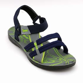 895ac1be47f5 Men s Sandals   Floaters - Buy Gents Sandals   Floaters Online at ...