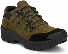 SWAG ONN Heavy Duty Stylish Outdoor Shoes