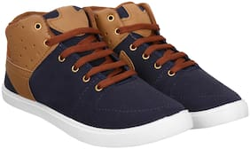Swiggy Casual Sneakers Shoes for Men- 790