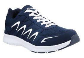 Sparx Men Blue Running shoes