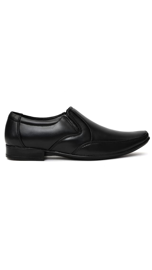 Tanny Shoes Genuine Leather Men's Formal