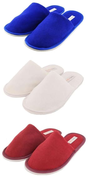 12f9130a85c5ac Travelkhushi Slippers