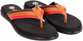 Trilokani Doctor Extra Soft Ortho care Health slipper for Women