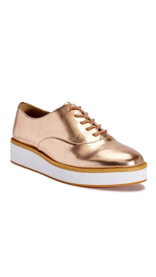 Truffle Collection Golden Wedges