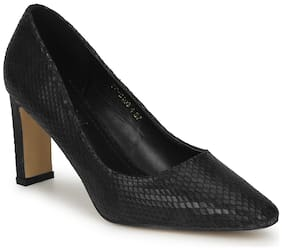 Truffle Collection Pumps For Women