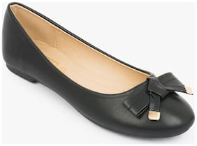 Truffle Collection Black Bellies