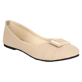 3434ba5649b Belly Shoes - Buy Ladies Belly Shoes