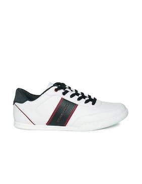 6b5826d31afd8 U.S. Polo Assn. Men White Sneakers - B8cfw8lt9ta