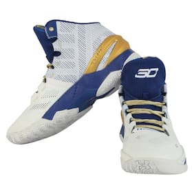 Under Armour UA Curry 2.0 Champion