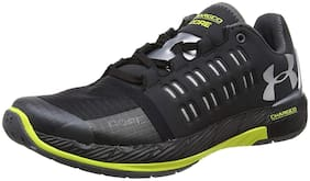 Under Armour Womens UA W Charged Multisport Training Shoes