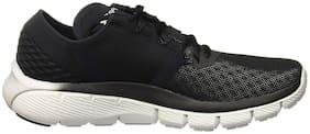 Under Armour Women's UA W Speedform Fortis 2.1 Running Shoes