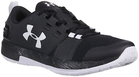 Under Armour Sports Shoes For Men