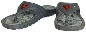 Unistar Accupressure Slippers