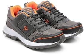 Unistar Men Multi-color Running Shoes