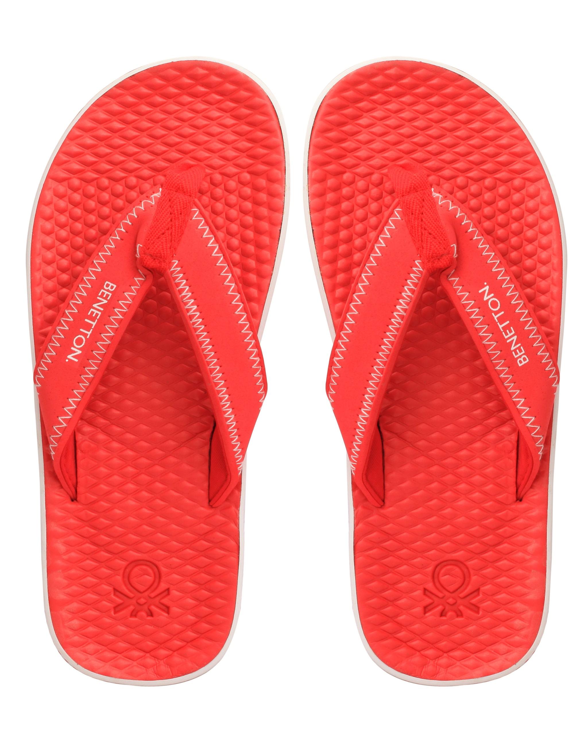 ucb flip flops paytm