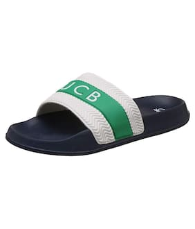 6459e797984b United Colors Of Benetton Slippers   Flip Flops for Men Online at ...