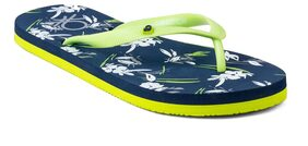 United Colors OF Benetton Slippers For Women