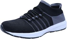 vasaca Men Blue Casual Shoes - VCM-203