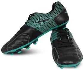 Vector X Breeze Football Shoes