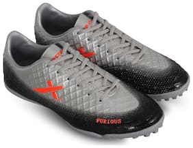 Vector X FURIOUS Football Shoes for Men's