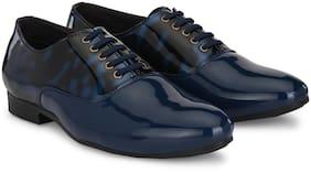 VELLINTO Men Blue Casual Shoes - ART_CA132