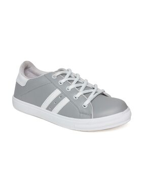 Vendoz Women Stylish Sneakers And Casual Shoes