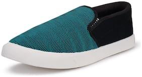 VGS Micron Men Multi-color Casual Shoes