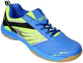 Vijayanti Men's OC29 Sports Badminton Shoes
