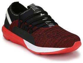 Vitegra Mens Casual Sports Shoes