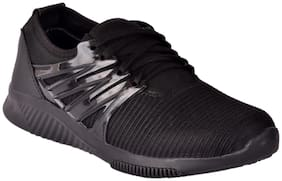 Vitegra Mens Casual Sports Shoes