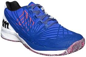 Wilson Kaos 2.0 SFT Tennis Shoes