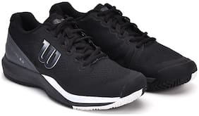 Wilson Sports Shoes For Men