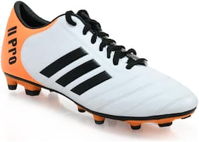 Football Shoes For Men ( Multi-Color )