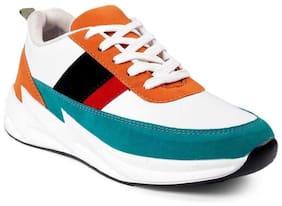 Casual Shoes For Men ( Multi-Color )