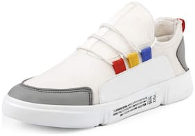 Wonder Sports & Running Shoes for Men & Boys - Casual;Walking;Running/Gymwear Shoes Sneakers For Men